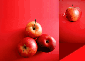 id3-webdesign.de