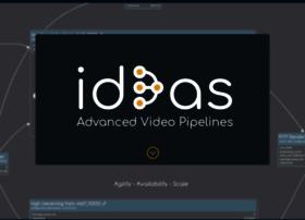 id3as.co.uk