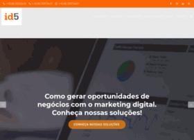 id5.com.br