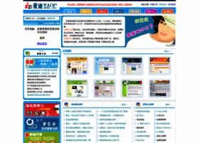 id666.com