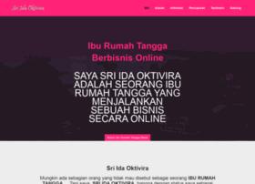 ida-oktivira.com