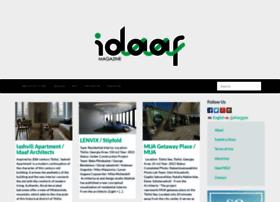 idaaf.com