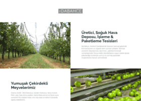 idabahce.com