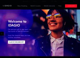 idagio.com