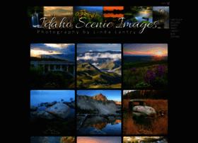 idaho-scenic-images.photoshelter.com