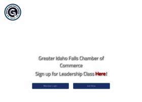 Idahofallschamber.com