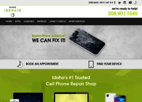 idahoiphones.com