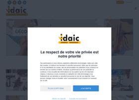 idaic.com