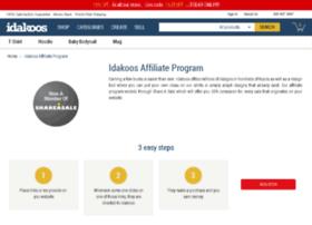 idakoos-affiliates.com