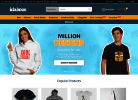 idakoos.com