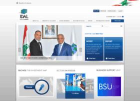 idal.com.lb