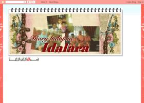 idalara.blogspot.com