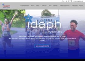 idaph.net