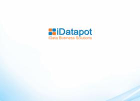 idatapot.com