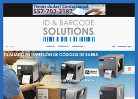 idbarcodesolutions.com.mx