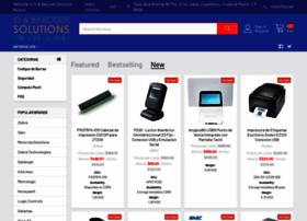 idbarcodesolutions.com.mx
