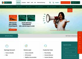 idbi.com