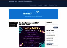 idblog.toluna.com