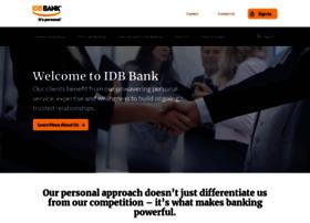 idbny.com