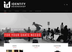 idboardshop.com
