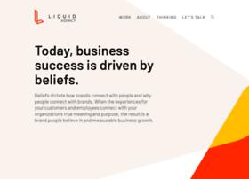 idbranding.com