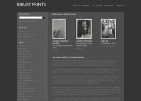 idburyprints.com
