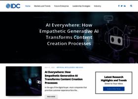idc-community.com