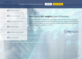 idc-ei.com