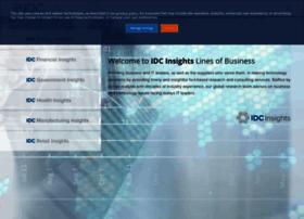 idc-gi.com