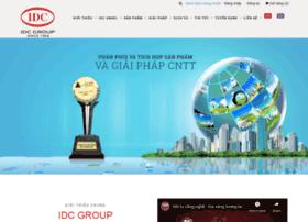 idc.com.vn