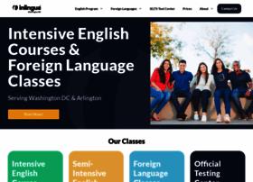 idc.edu