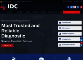 idc.net.pk