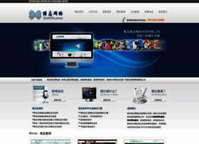idc909.com