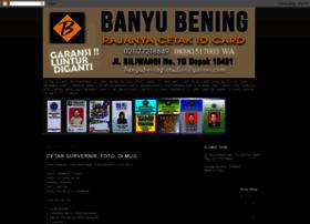 idcardbanyubening.blogspot.com