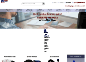 Idcardgroup.com