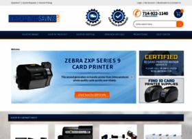 idcardprintersavings.com