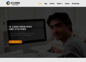 Idcards-printers.com