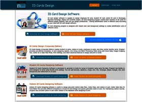 idcardsdesign.com