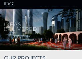 idcc.com