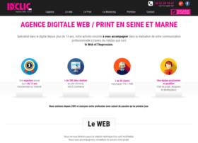 idclic.com