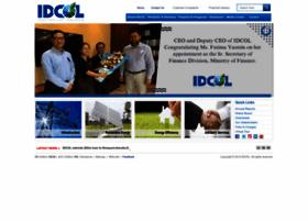 idcol.org