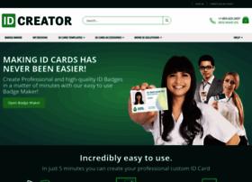 idcreator.com