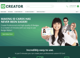 idcreator.net