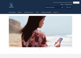idcsea.com