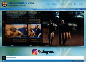 idcsevilla.org