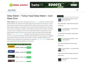 iddaa-siteleri.com