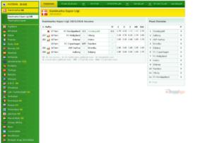 iddaa.broadagesports.com