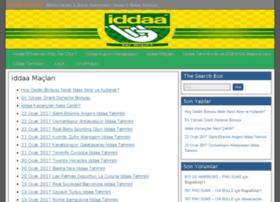 iddaamaclari.com