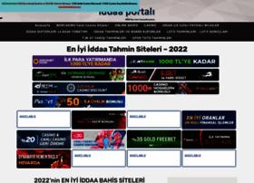 iddaaportali.com