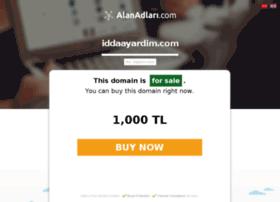 iddaayardim.com